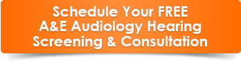 consultation with pa audiologist