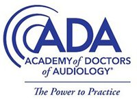academy-doctors-audiology