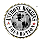 anthony robbins foundation audiologist lancaster pa