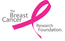 breast cancer research foundation lititz pa audiologist