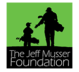 jeff musser foundation audiology
