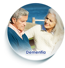 lancaster pa audiologist dementia treatment