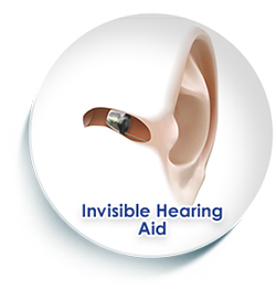 lancaster pa audiologist invisible hearing aids