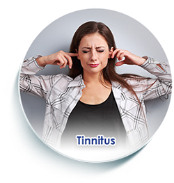 lancaster pa audiologist tinnitus treatment
