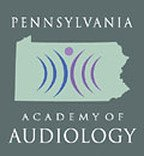 pennsylvania audiology