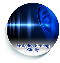 restore hearing clarity with lancaster pa audiologist