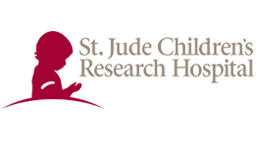 st jude childrens research hospital audiology pennsylvania