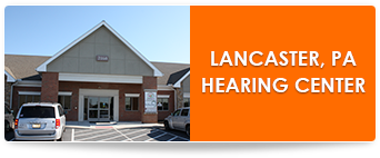 contact a&e audiology and hearing aid center lancaster pa