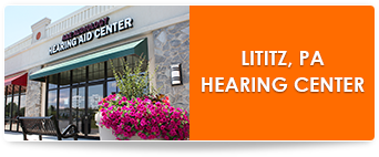 contact a&e audiology and hearing aid center lititz pa