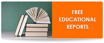 hearing care educational resources