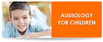 childrens hearing care in lancaster pa