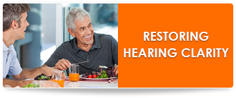 hearing treatment in lancaster pa for hearing aids