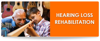 hearing loss and hearing care in lancaster pa