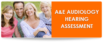 hearing test and hearing care in lancaster pa for hearing test