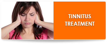 tinnitus treatment and hearing care in lancaster pa