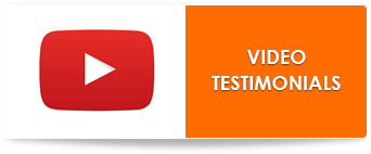 a and e audiology video testimonials