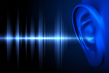 restoring hearing clarity willow street pa audiologist