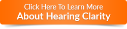 restore hearing clarity with hearing aids