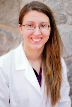 brittany panetta of a and e audiology hearing aid center