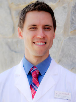 dr jason schmitt audiologist in willow street pa