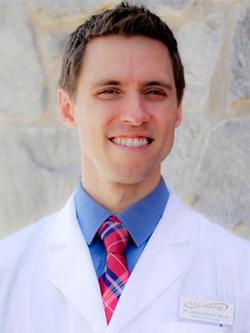 dr jason schmitt lancaster audiologist