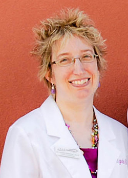 dr lynda steelman audiologist in lancaster pa