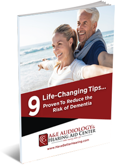 free report life changing tips proven to reduce the risk of dementia