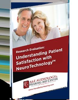 free report understanding neurotechnology hearing aids