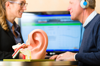 willow street pa hearing aids