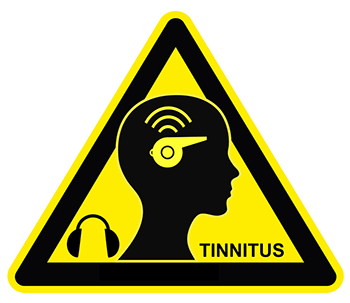 tinnitus ringing in your ears treatment lancaster pa audiologist