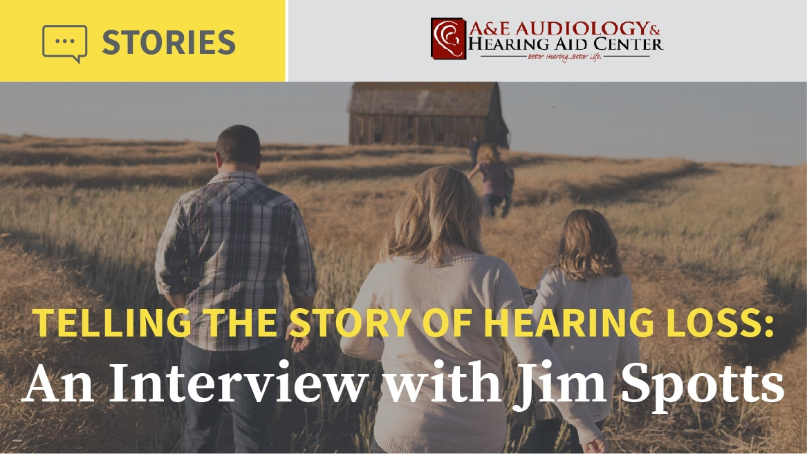 interview with jim spotts