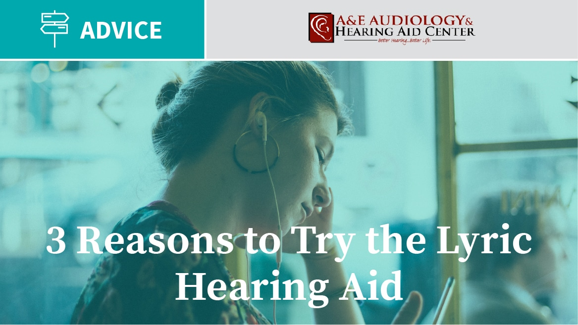 hearing aid willow street pa