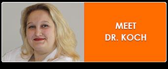 dr koch hearing specialist lancaster pa