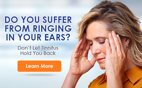 a-e-audiology-hearing-aid-center-lititz-pa-