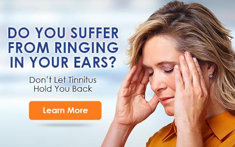 a-e-audiology-hearing-aid-center-lititz-pa-