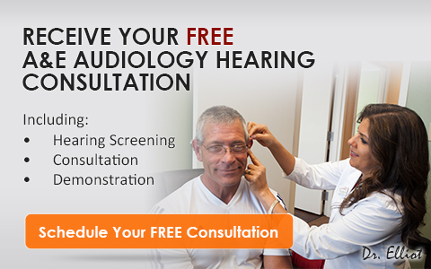 a-e-audiology-hearing-aid-center-willow-street-pa