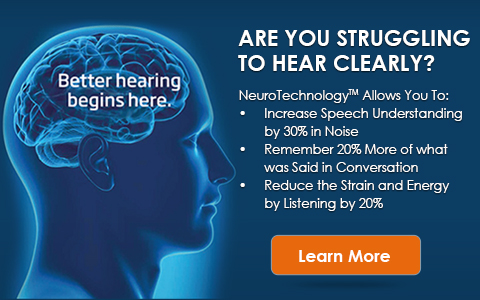 lancaster-pa-audiologist