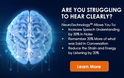 lancaster-pa-audiologist-mobile