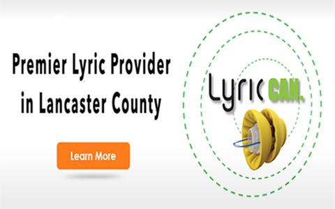 lyric-panel-mobile