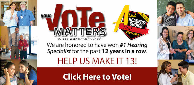 Mobil Readers Choice Website-2019