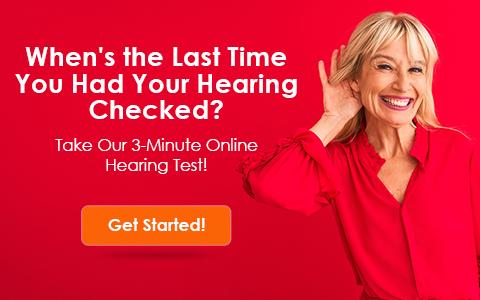 online-hearing-test-panel-mobile (1)