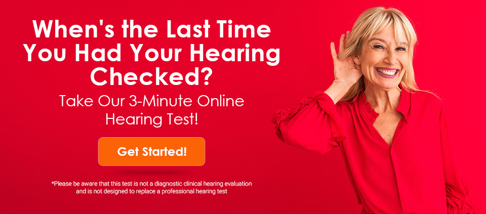 online-hearing-test-panel