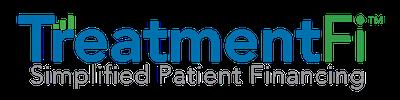 treatmentfi logo