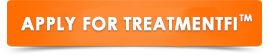 apply for treatmentfi button