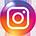 a&e audiology instagram